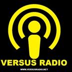 Versus Radio