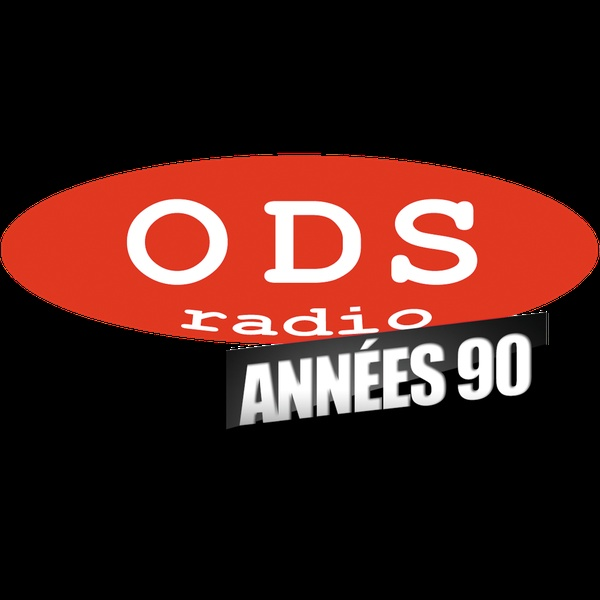 ODS Radio - Années 90