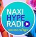 Naxi Radio - Hype Radio Logo