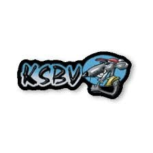 The River Rat - KSBV