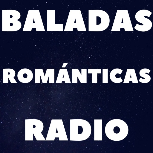 Radio Ixtapa - Baladas Romnticas Radio