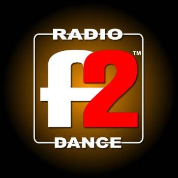 RadioEffeDue