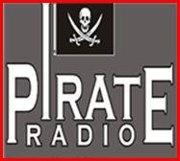 Pirate Radio of the Treasure Coast - Pirate Radio