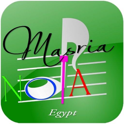 Nota Masria