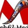Mehfil Radio