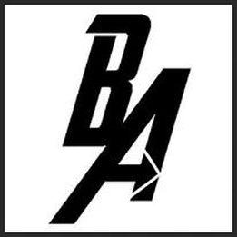 Rock Show Radio - Broken Amp Metal