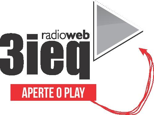 Radio 3IEQ