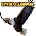 Dutcheagle Radio