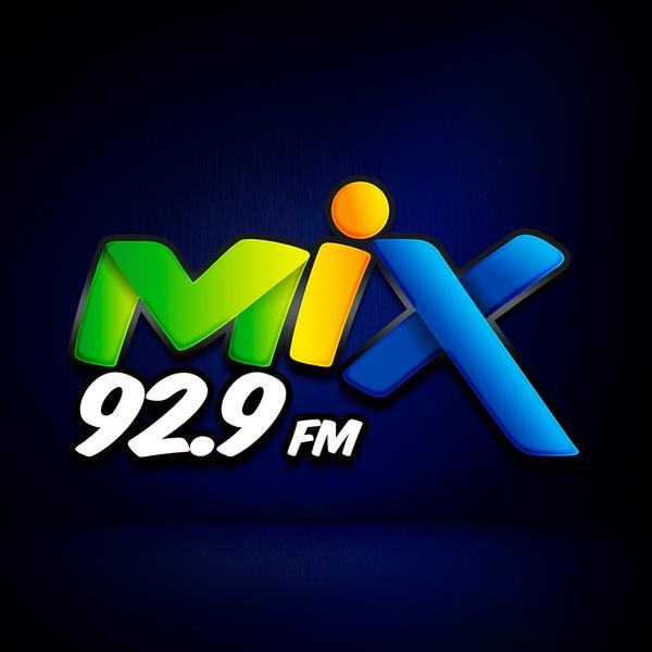 Mix 92.9FM