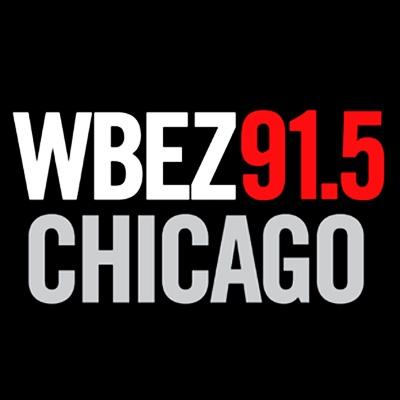 WBEZ 91.5 Chicago - WBEZ