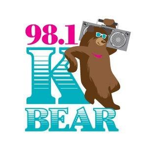 98.1 KBear - K251CI
