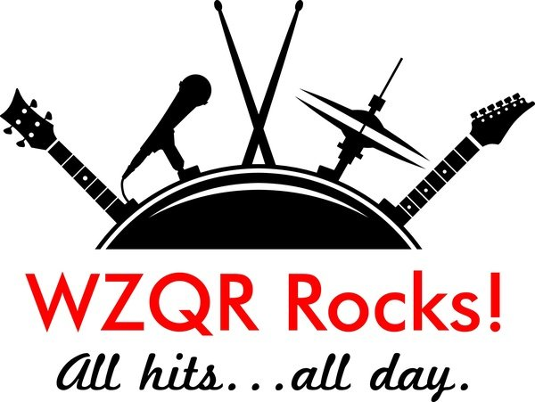 WZQR - WZQR Rocks!