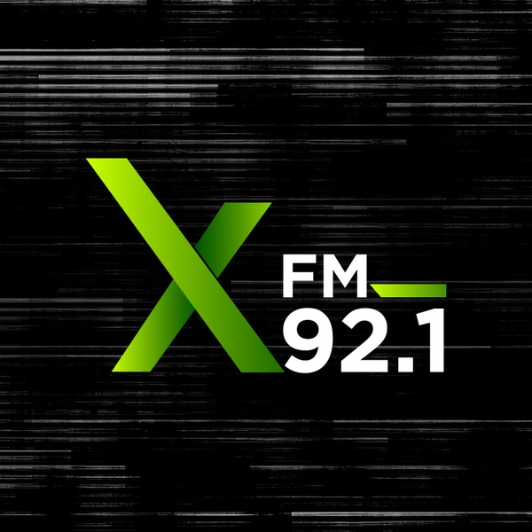 Radio XFM - XHFO