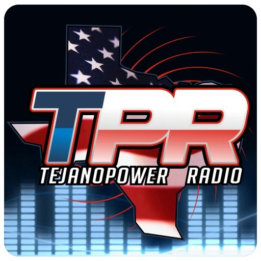 TejanoPower Radio