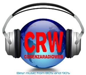 CRW CosenzaRadioweb