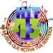 Hit43 Logo