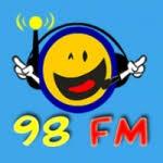 Rádio Algodões FM