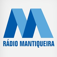 Radio Mantiqueira