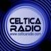 Celtica Radio Logo