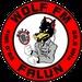 Wolf FM Logo