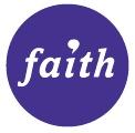 Faith 90.5 - KDNI