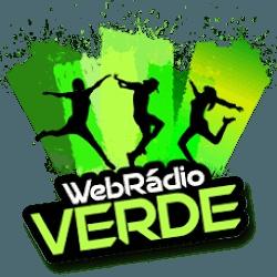 Web Radio Verde