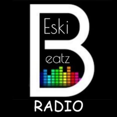 Eskibeatz Radio