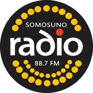 Somos Uno Radio - XETO