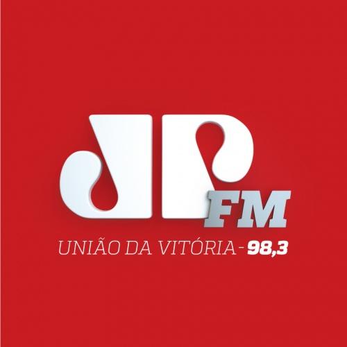 Jovem Pan - JP FM - União da Vitória