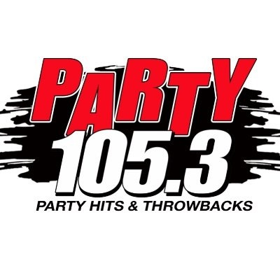 Party 105 - WPTY