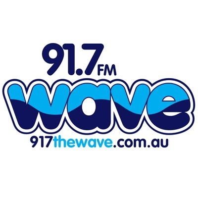 97.1fm The Wave