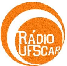 Rádio UFSCar 95,3 FM