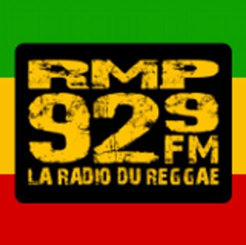 Radio Mille Pattes 92.9