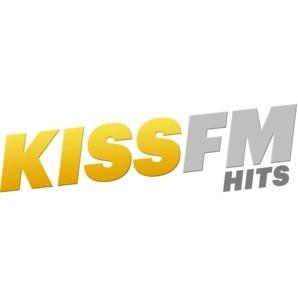 Kiss FM - Hits