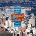 Radio Auténtica Cali Logo