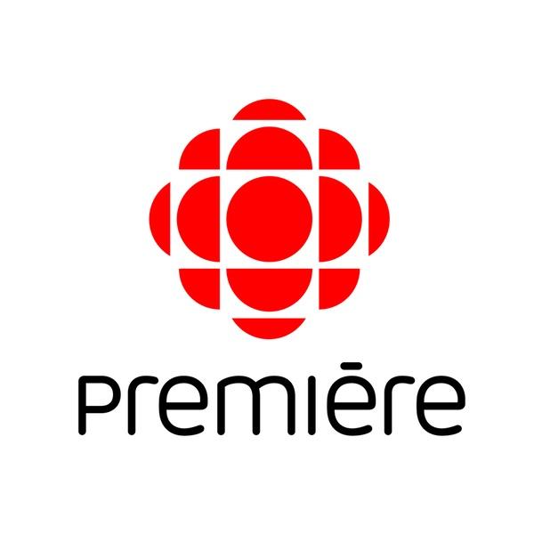 Ici Radio-Canada Première - CBF-FM