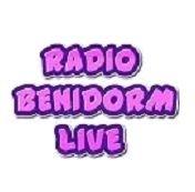 Radio Benidorm Live