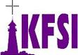 92.9 KFSI - KFSI