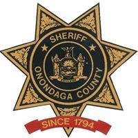 Onondaga County Public Safety