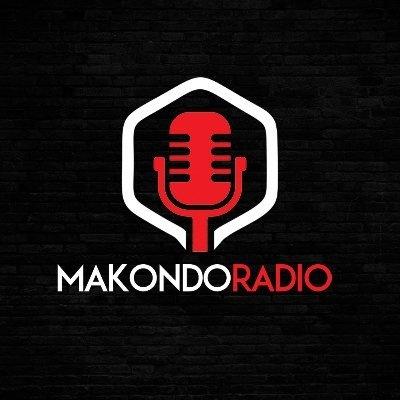 Makondo Radio