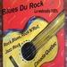 BluesDuRock Logo