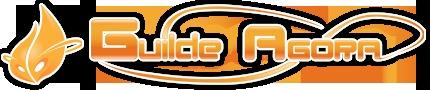Radio Guilde Agora