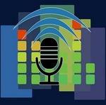Radio Conquista Internacional Logo