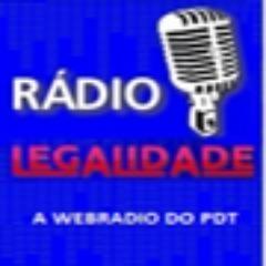 Rádio Legalidade Pelotas