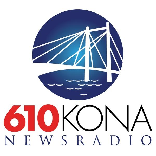 NewsRadio 610 - KONA