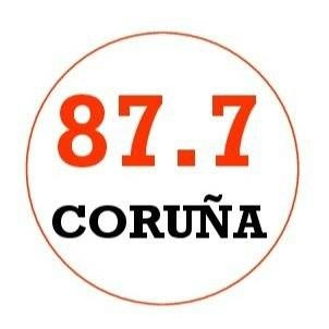 Radio Intereconomía - Coruña