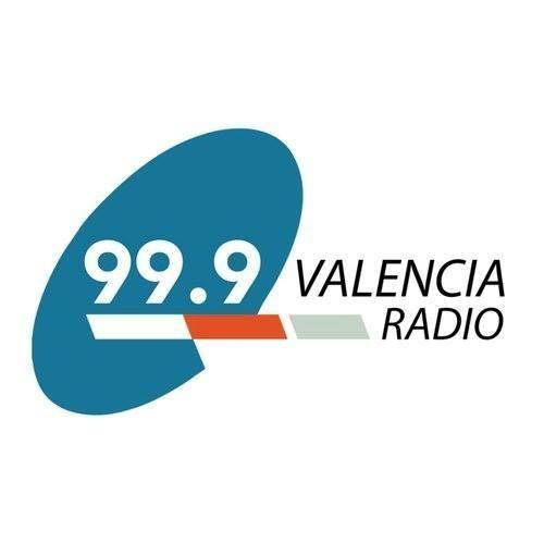 Radio Valencia 99.9