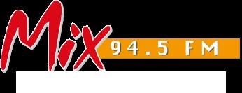 945 MIX-FM - KMGE