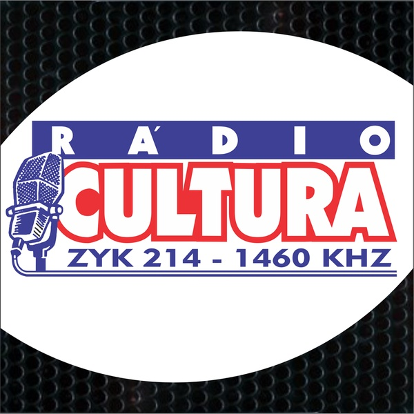 Radio Cultura Bage