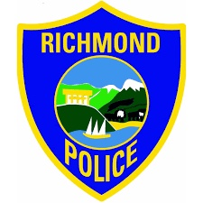 Richmond, BC, Canada Police